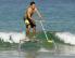 Aquaskipper – jazda na vode